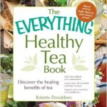 Everything-healthy-tea-cover
