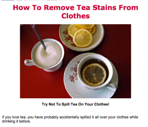 tea-stain-removal