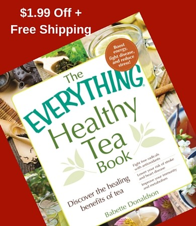 Everything Healthy Image