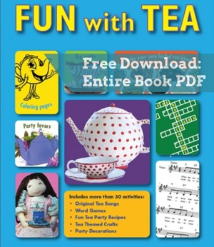Fun With Tea Download
