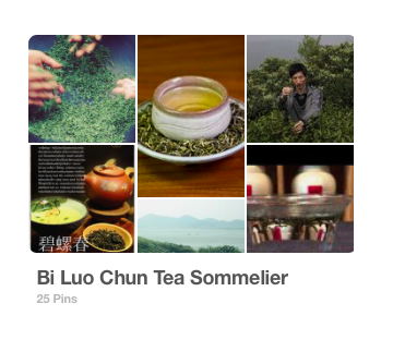 Bi-Luo-Chun-Sommelier
