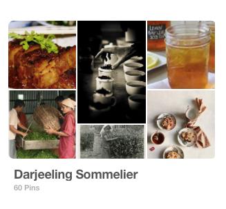 Pinterest Board_ Darjeeling Sommelier