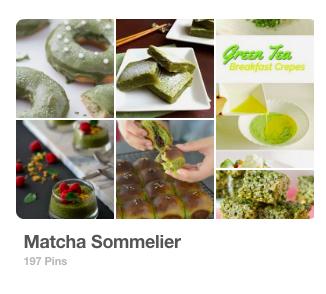 Pinterest-Matcha-Sommelier