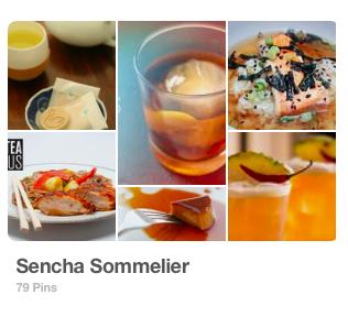 Pinterest-Sencha-Sommelier