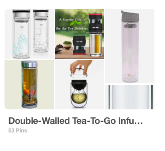 Pinterest-double-walled-infusers