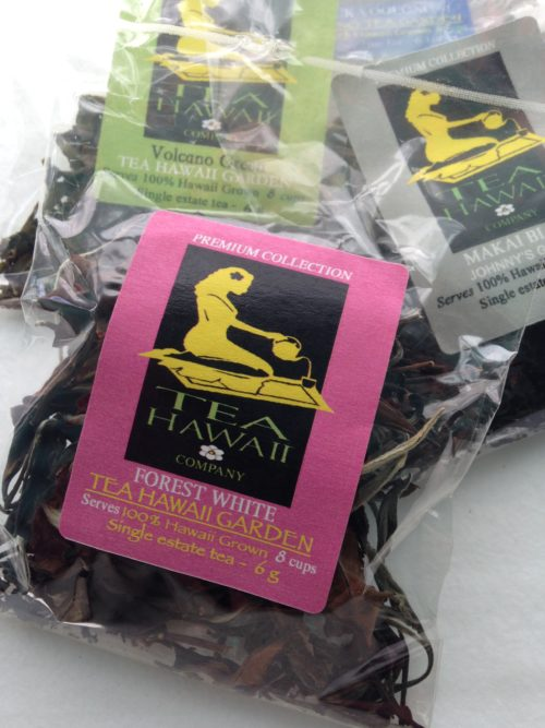 Hawaiian-tea-packages