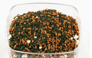 genmaicha-the-tea-house