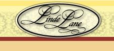 Linde Lane Logo