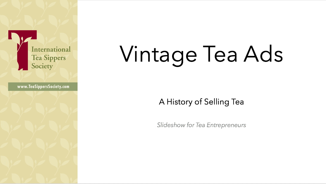 ITSS-Vintage-Tea-Ads Cover