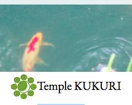 Temple Kukuri